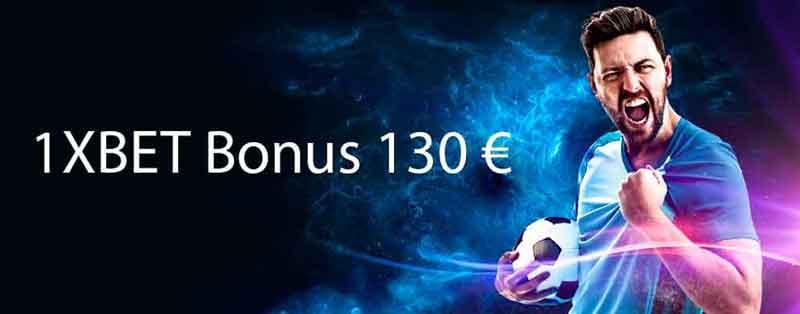 code promo 1xbet cote d ivoire bonus 100%