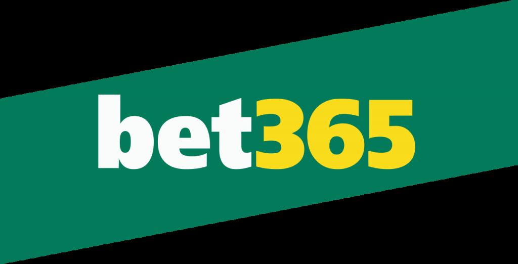 Bet365 Сote d'Ivoire