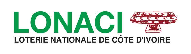 Lonaci Côte d'Ivoire
