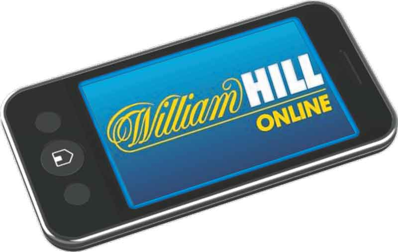 william hill apk