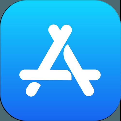 sportcash application iphone