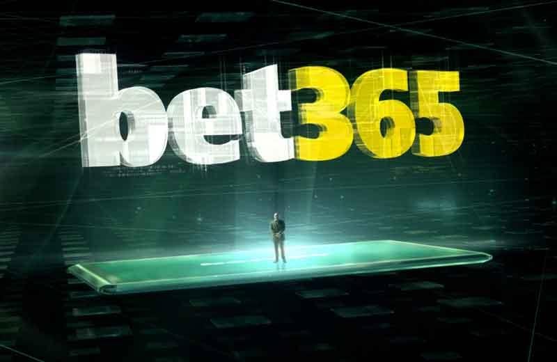 Alternative d'accès à BET365
