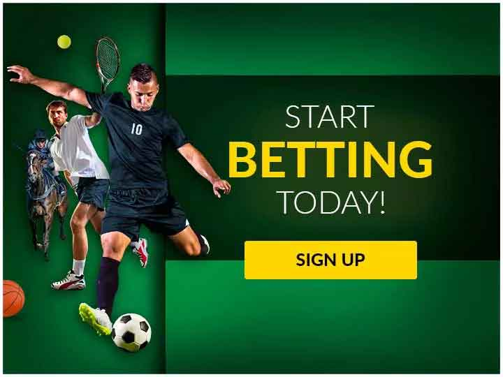 bet365 inscription Cote d'Ivoire