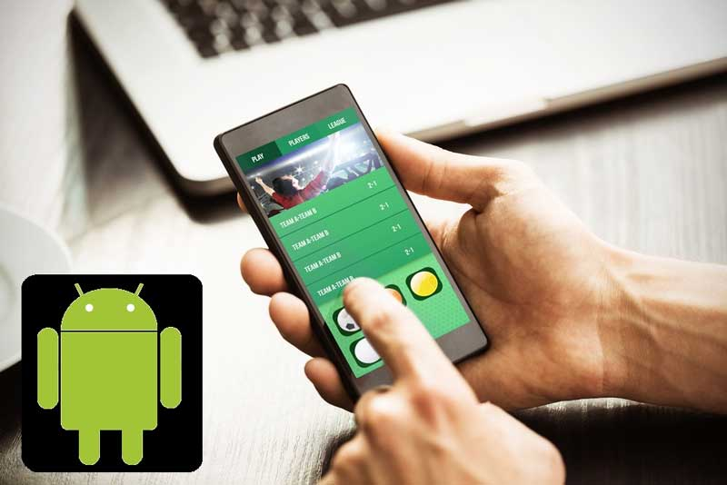 bet365 android telecharger