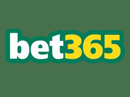 bet365 paris sportifs