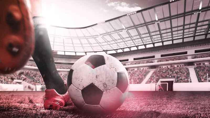 paris sportifs en Côte d'Ivoire