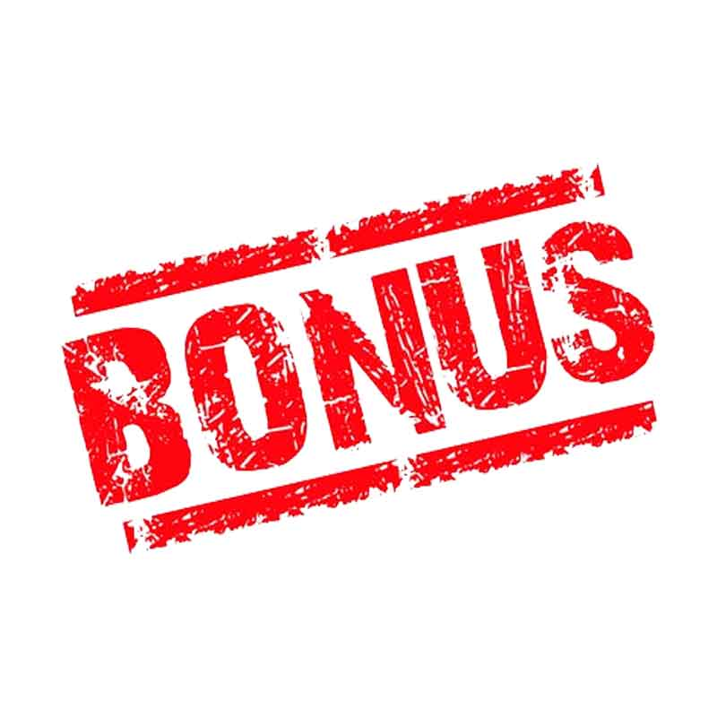 betclic Bonus Offres