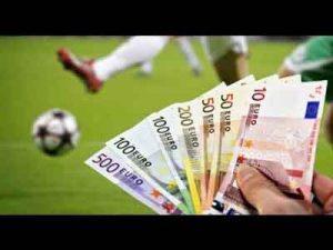 sportcash paies sportif en direct