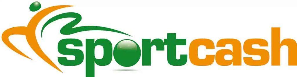 sportcash