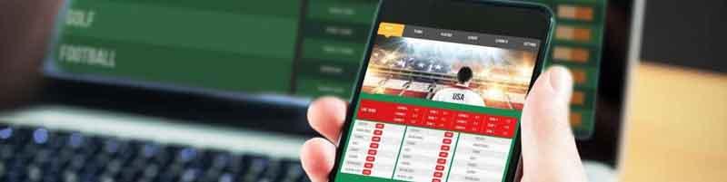 application sportcash
