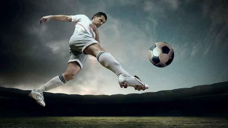 programme sportcash côte d' ivoire pdf