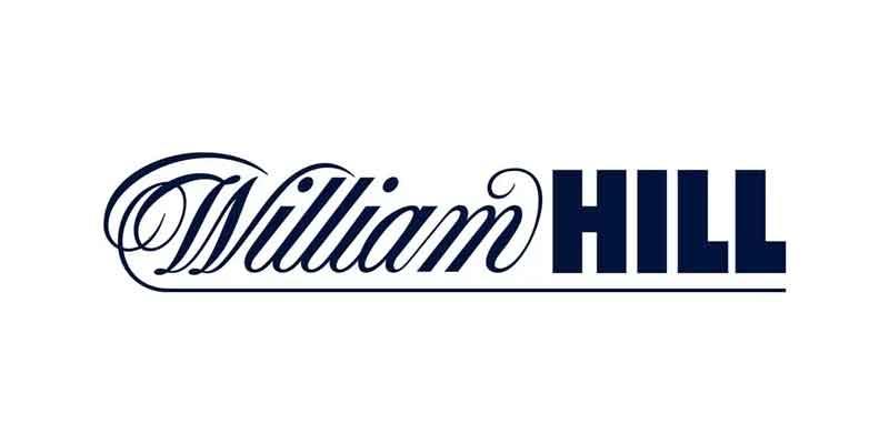 William Hill Côte d'Ivoire