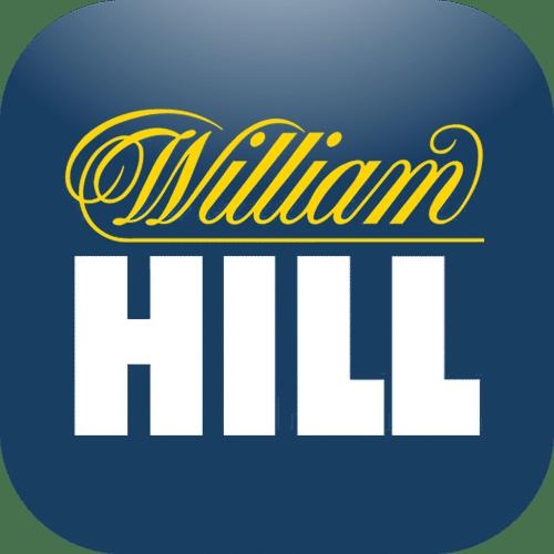 William Hill paris sportifs