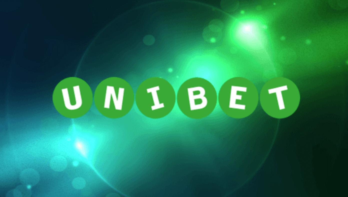 Unibet bonus et code promotionnel France